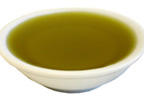 Hemo Seed Oil